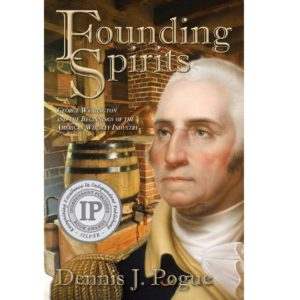 Founding-Spirits-white