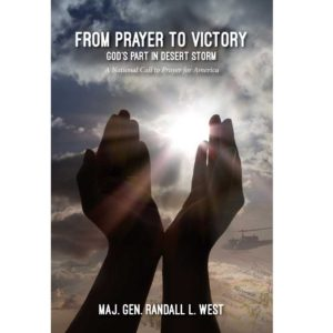 From-Prayer-to-Victory-Cover-white