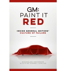 GM-Paint-it-Red-white