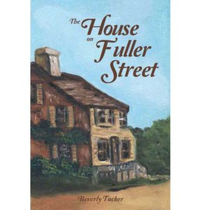 House-on-Fuller-Street-Cover-white