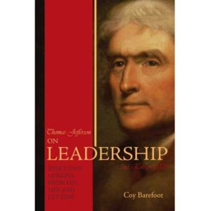 Jefferson-Leadership-cover-white
