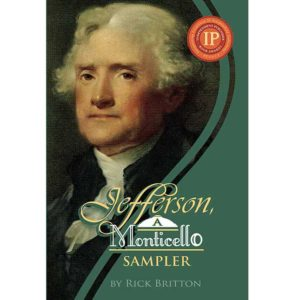 Jefferson-a-Monticello-Sampler-white