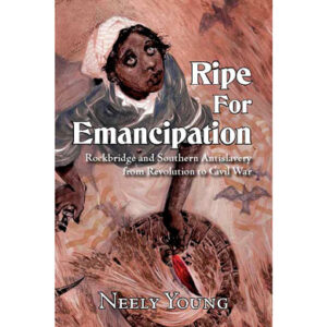 Ripe-for-Emancipation-white