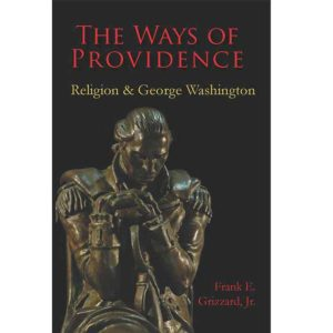 Ways-of-Providence-white