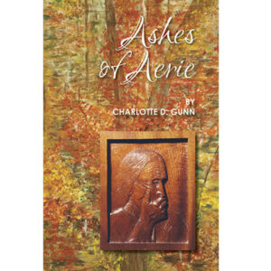 Ashes-of-Aerie-Front-Cover-low-res-white