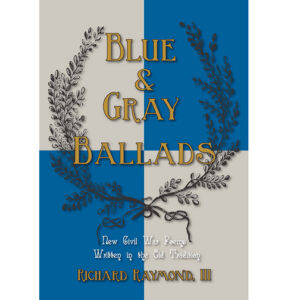 Blue-&-Gray-Ballads-white