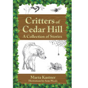 Cedar-Hill-Critters-Cover-white