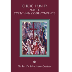 Church-Unity-cover-white