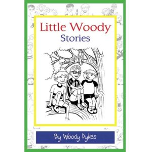 Little-Woody-Cover