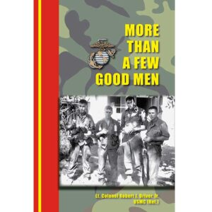 More-Than-a-Few-Good-Men-cover-white