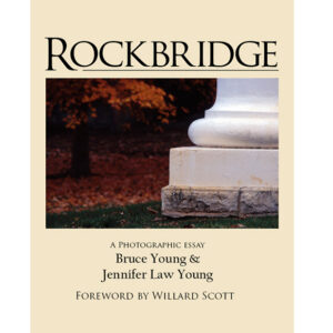 rockbridge a photographic essay Free shipping on the rockbridge county, va wall map by marketmaps available in sizes from 3x4 feet to 9x12 feet order your rockbridge county, va wall map today.