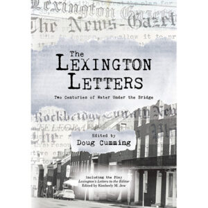 The-Lexington-Letters-cover-white