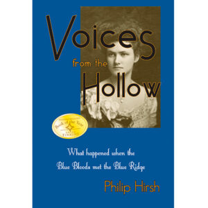 Voices-from-the-Hollow-white