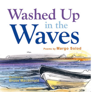 Washed-up-in-the-Waves-front-cover-small-RGB-white
