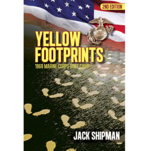 Yellow-Footprints-Cover-for-web-white