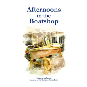 Afternoons-in-the-boatshop