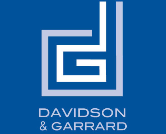 Davidson & Garrard Registered Investment Advisor