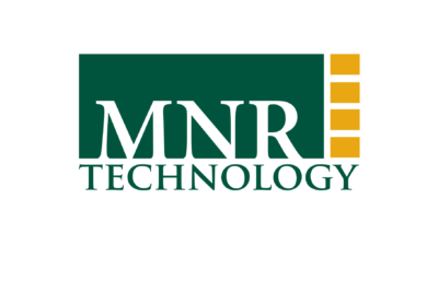 MNR Technology – International Product Design & Manufacturing